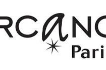 logo arcancil