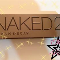 naked2 fermée