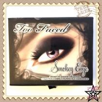 Too Faced - Smokey Eye