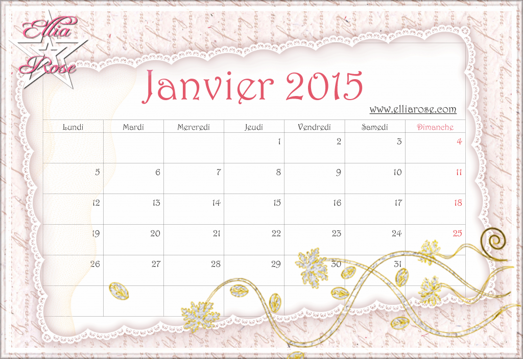 Search results for imprimer calendrier lunaire 2015 for Calendrier lunaire jardin 2015 gratuit