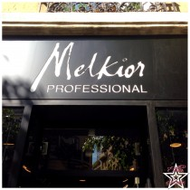 Melkior Boutique (1)