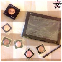 Melkior Maquillage Cosmetique (1)