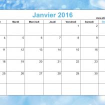 Janv16