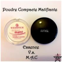 poudre compact mac vs essence
