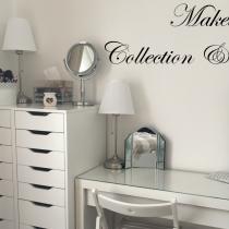 MU Collection et Storage